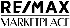 REMAX Marketplace